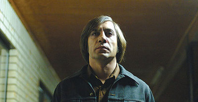 _no-country_corrected