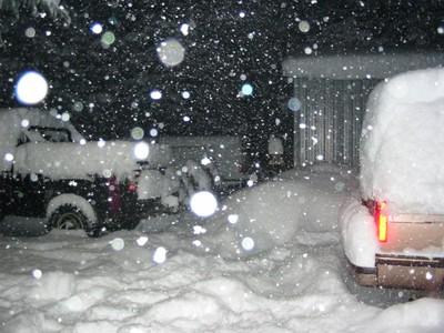 van and truck 21808