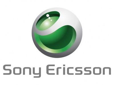 sony_ericsson_logo